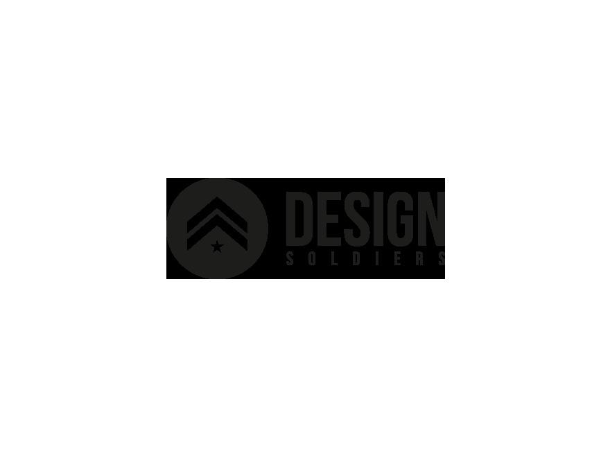 Designsoldiers theme WordPress