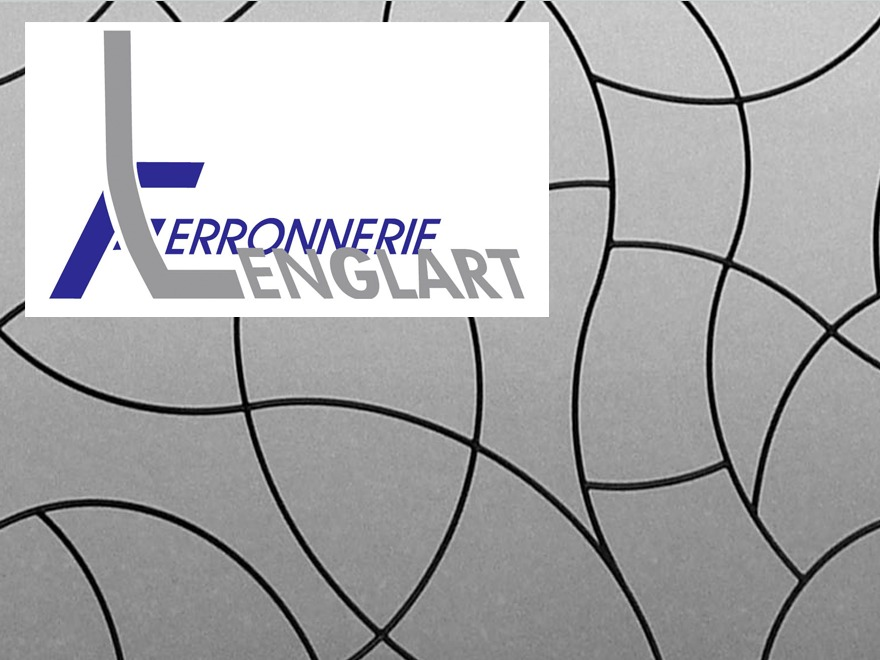 LenglartTheme premium WordPress theme