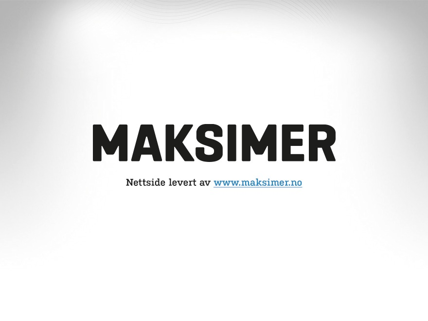 WordPress theme Maksimer