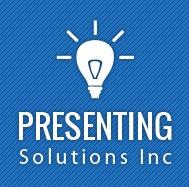 Presenting Solutions Inc WordPress theme
