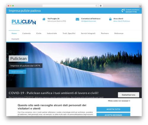 ElitePress WordPress free download - puliclean.com