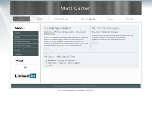 MCv1_10513_b1 WordPress theme design