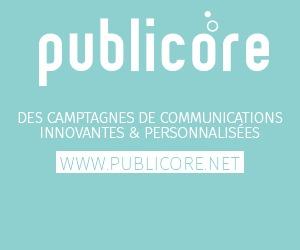 MAISON DECO COLMAR - 2015 best WordPress theme by Publicore.net