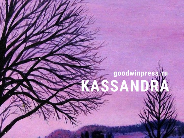 WP theme Kassandra