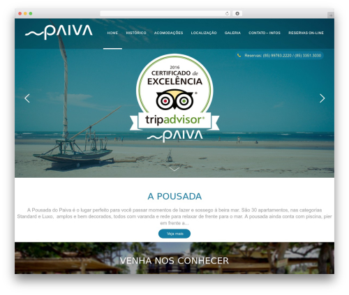 Free WordPress Slideshow Satellite plugin - pousadadopaiva.com.br