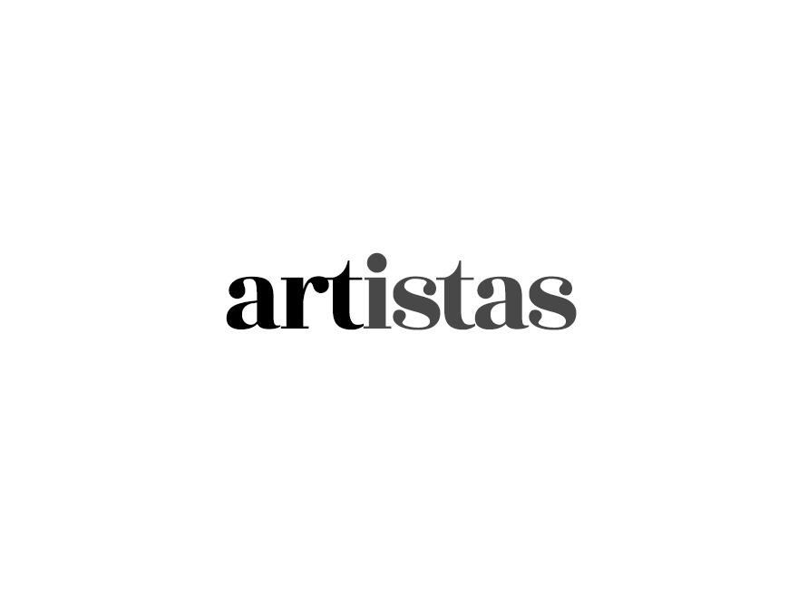 Artistas Theme theme WordPress by Dannci & Themnific