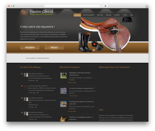 Free WordPress Amazon Product in a Post Plugin plugin - passion-cheval.net/wp-signup.php?new=stages-ethologie.com