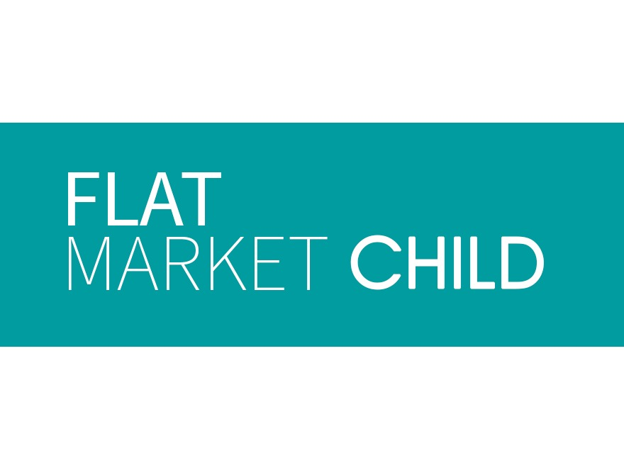 Flatmarket Child WordPress theme