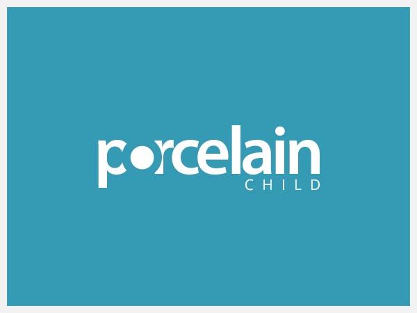 Theme WordPress Porcelain Child