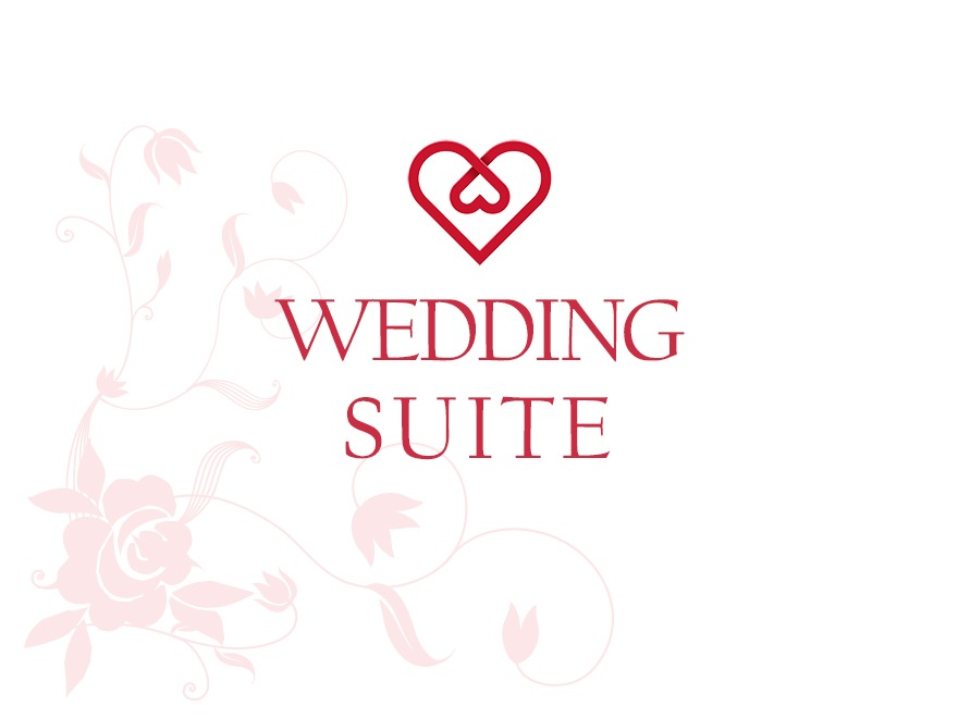 Wedding Suite (Share On Theme123.Net) best wedding WordPress theme