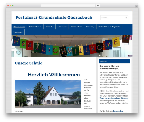 Free WordPress Tooltipy (tooltips for WP) plugin - pestalo.de
