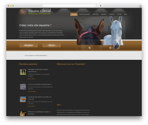 Free WordPress Amazon Product in a Post Plugin plugin - passion-cheval.net/wp-signup.php?new=sans-mors.com