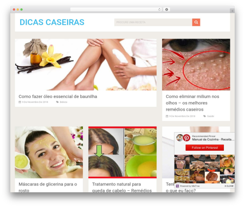 Free WordPress Append Link on Copy plugin - dicascaseiras.org