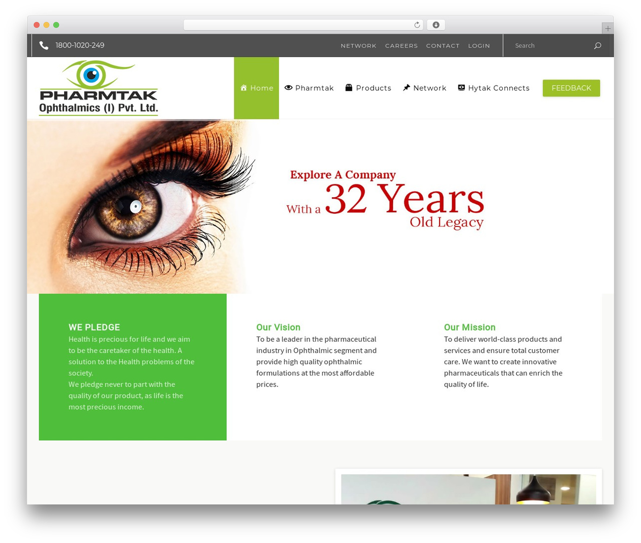 recycle best wordpress template by orionthemes com pharmtakindia com