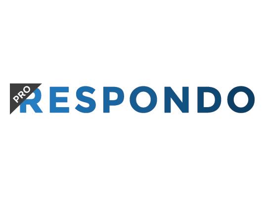 Best WordPress theme RespondoPro