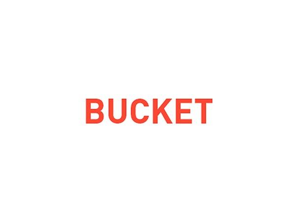 Bucket Child WordPress theme image