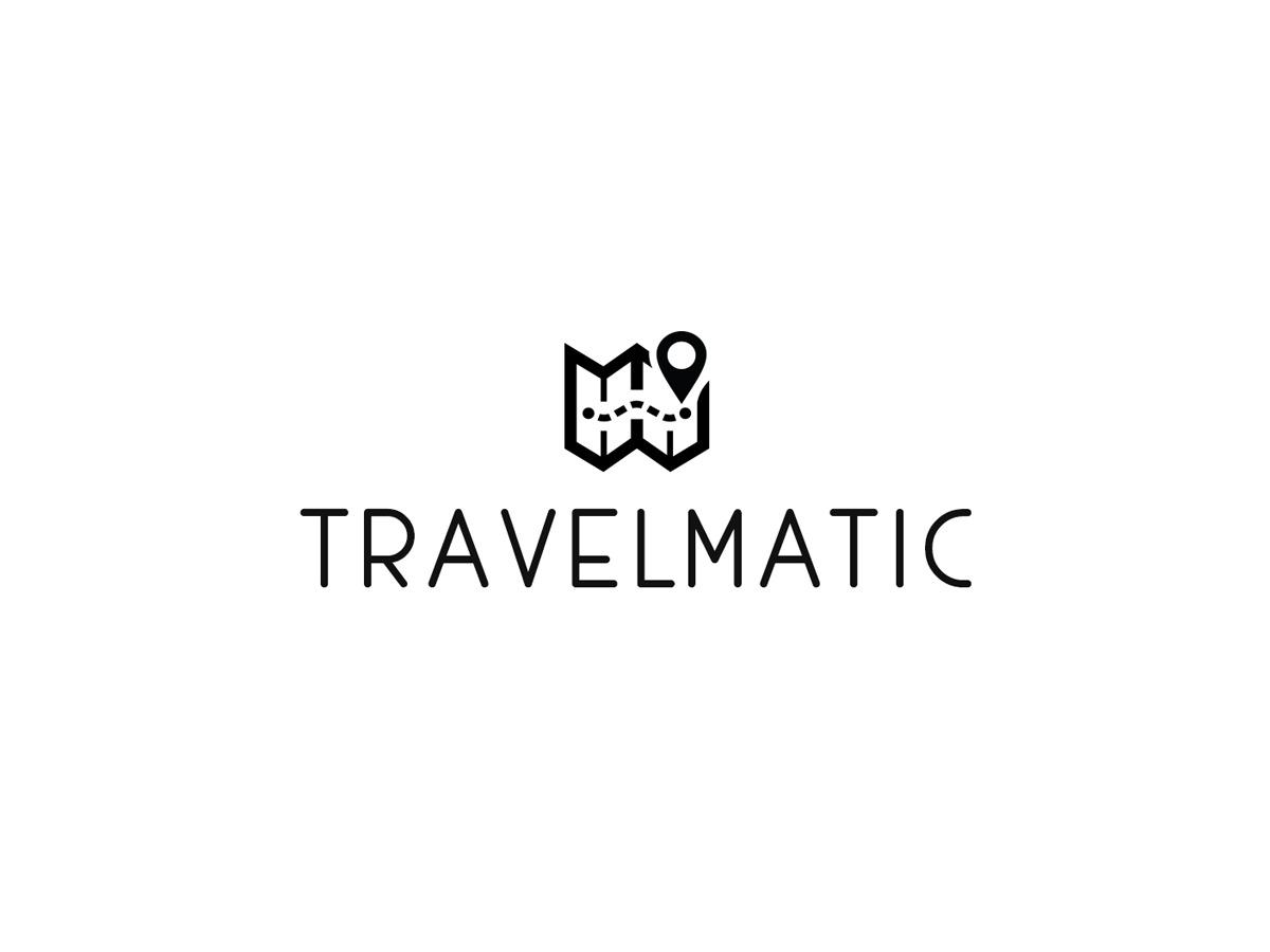 Travelmatic WordPress blog template