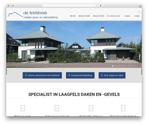 Free WordPress Avatar Manager plugin - defelsfabriek.nl