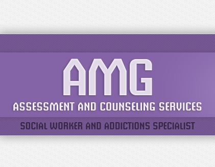 AMG - Assessment and Counseling Services v1.4 - Updated best WordPress template