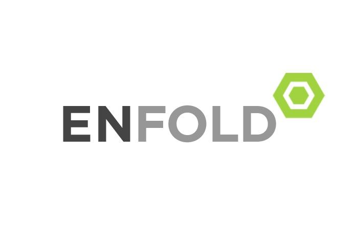Enfold (shared on wplocker.com) WordPress template for business