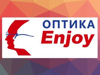 Enjoy best WordPress magazine theme