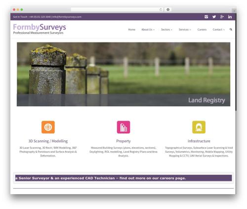 Free WordPress Lazy Load XT plugin by Davo Hynds - page 5