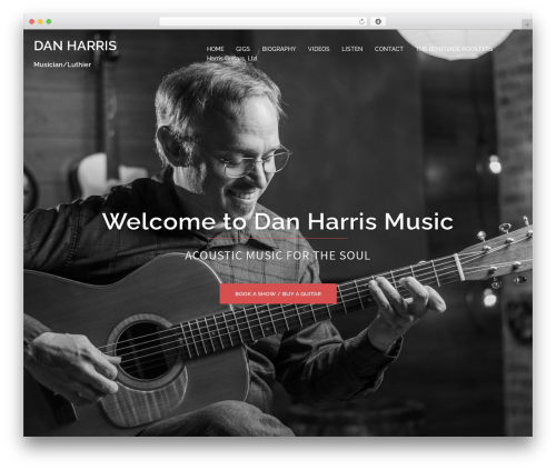 Sydney theme free download - danharrismusic.com