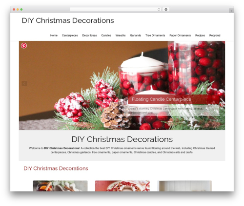 Hathor theme free download - diychristmasdecorations.net