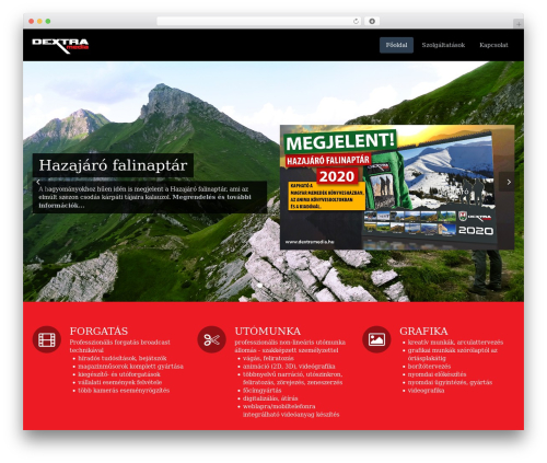 Free WordPress WP Mailto Links – Manage Email Links plugin - dextramedia.hu