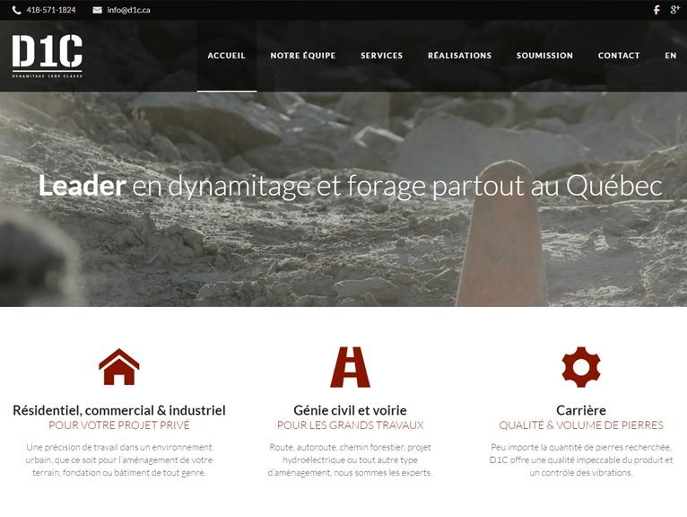 Shard WordPress theme