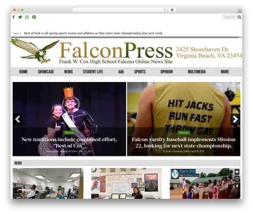 Free WordPress Countdown Timer – Widget Countdown plugin - falconpressnews.org