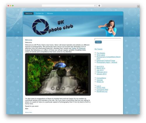 Free WordPress Amazon Product in a Post Plugin plugin - ukphotoclub.com