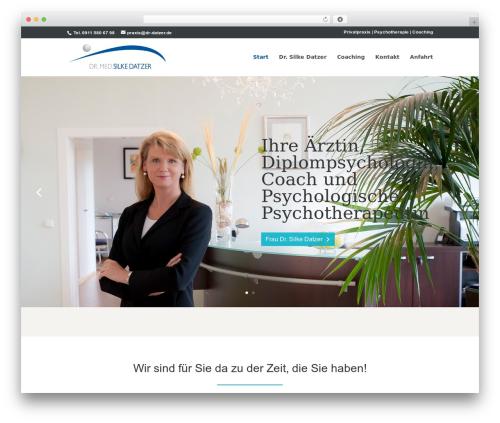 Free WordPress Wp-Pro-Quiz plugin - dr-datzer.de