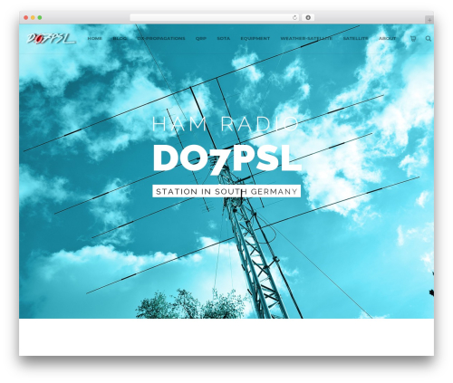 Free WordPress DW Question & Answer plugin - do7psl.de