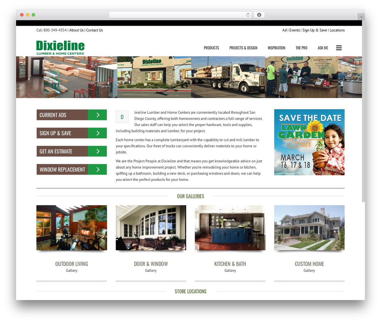 Subway WordPress theme - dxeieiiln.com