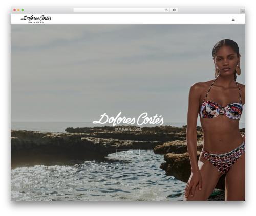 Free WordPress GridKit Portfolio Gallery – Multipurpose portfolio, gallery, video gallery, product catalog plugin - dolores-cortes.com