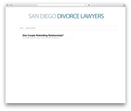 WP template Ashford - divorcelawyers-sandiego.com