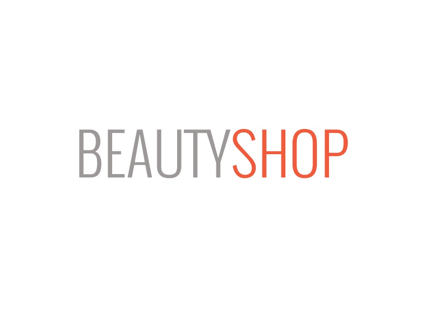 BeautyShop WordPress store theme