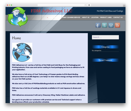 SG Simple theme free download - fdmadhesivesllc.com