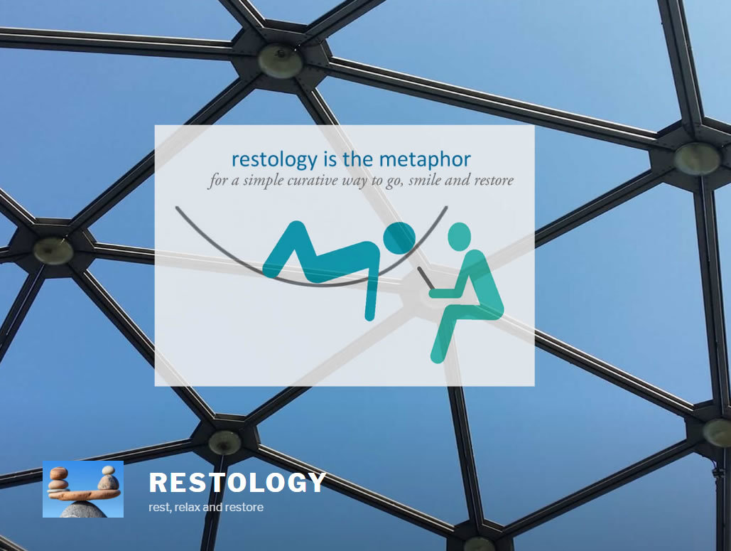 WordPress theme Twenty Seventeen Child