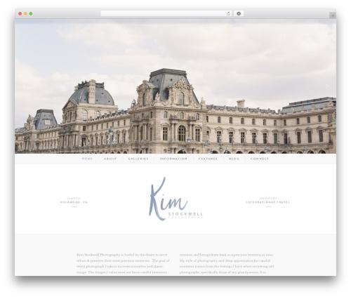 Free WordPress WP Retina 2x plugin - kimstockwellphotography.com