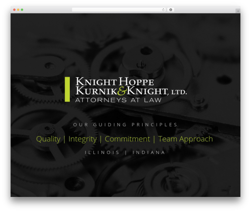 Free WordPress WP Mailto Links – Manage Email Links plugin - khkklaw.com