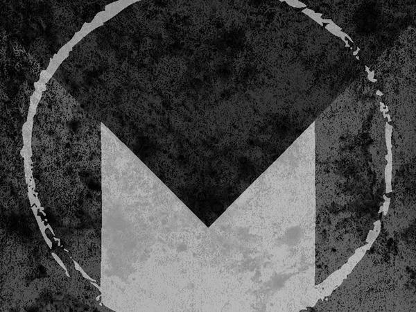 Killing Moon 2016 WordPress news template
