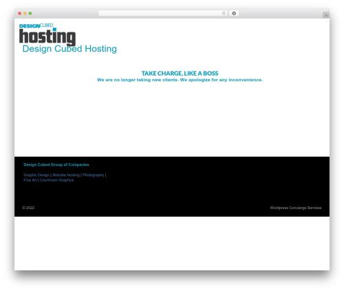 WordPress labpages plugin - d3clientsite.com