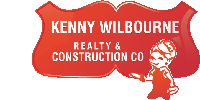 Kenny Wilbourne Realty & Construction Co. [Child] top WordPress theme