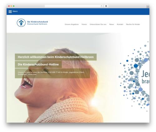 Free WordPress Photo Gallery by 10Web – Responsive Image Gallery plugin - kinderschutzbund-hn.de