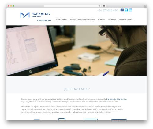 Free WordPress Delightful Downloads plugin - documenta.manantialintegra.org