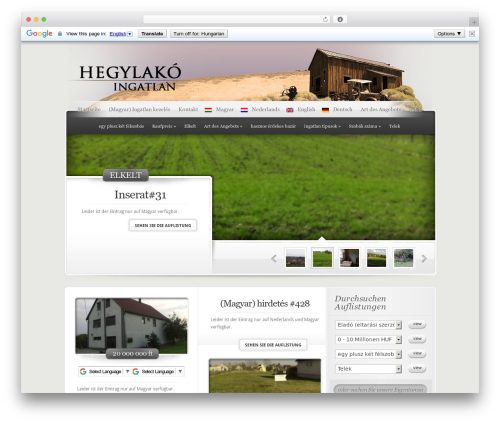 Free WordPress User Submitted Posts plugin - de.hegylako.eu