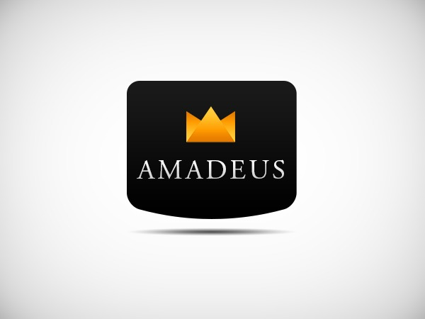 AMADEUS theme WordPress