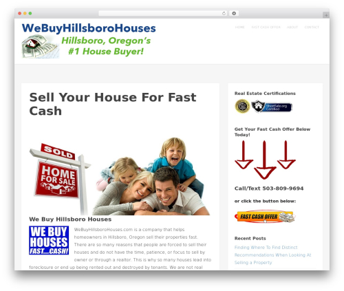 Atwood theme free download - webuyhillsborohouses.com